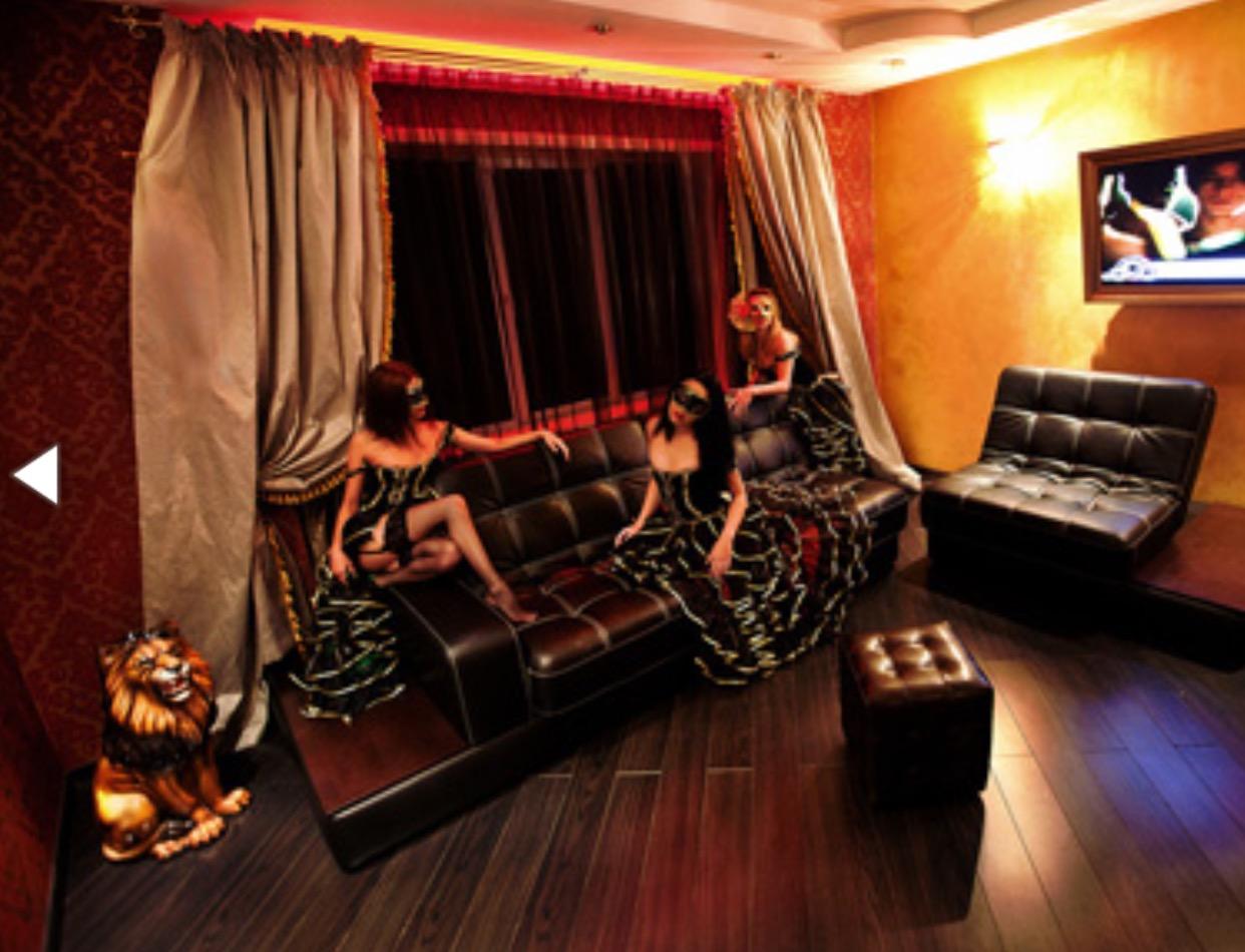 intim-salon-kiev