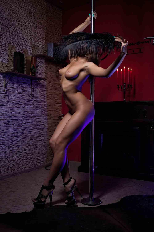 prostitutki-novosibirsk-strapon
