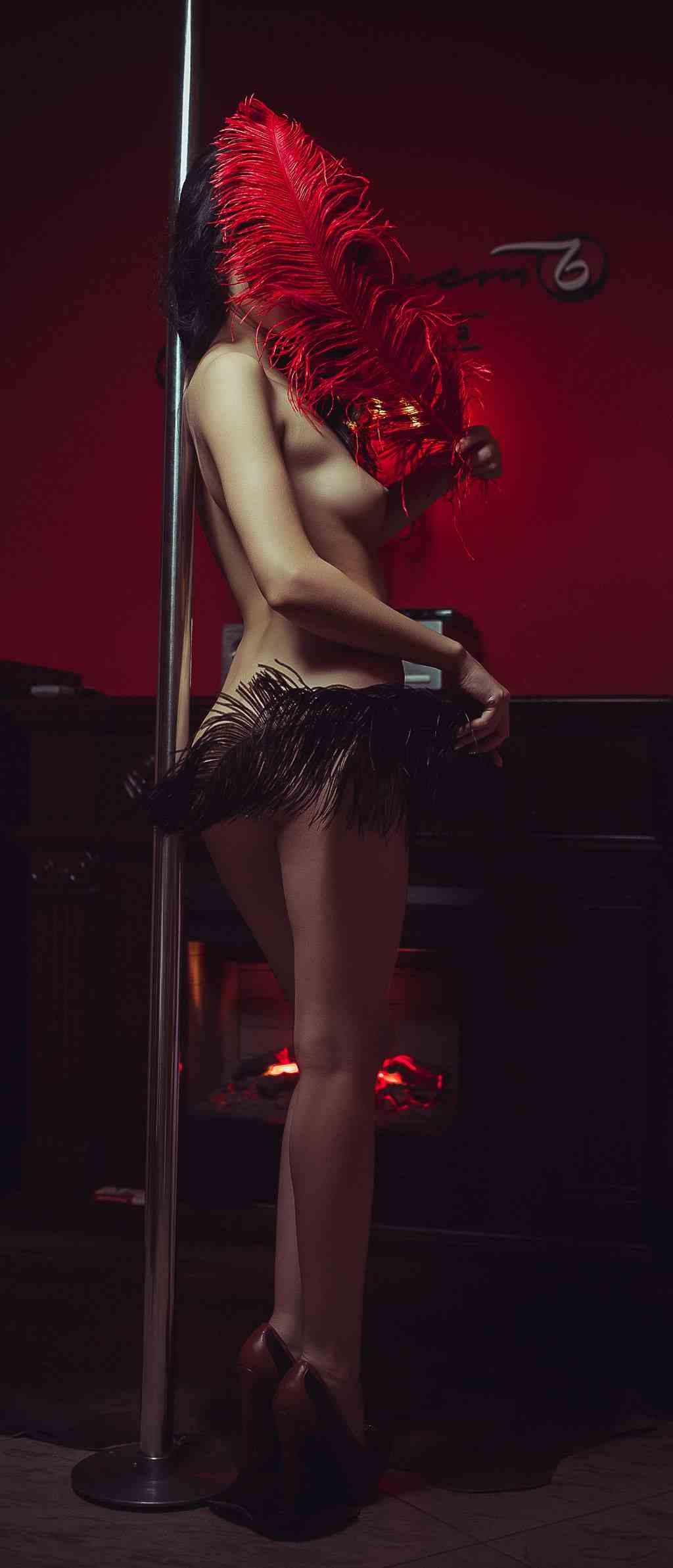 salon-eroticheskogo-massazha-malvina